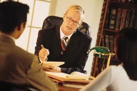 kancelaria adwokacka,