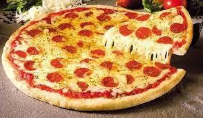 pizzeria szczecin dąbie, pizzeria szczecin gumieńce,