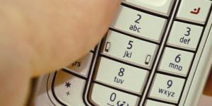 zakup-telefonu