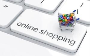 zakupy-internet