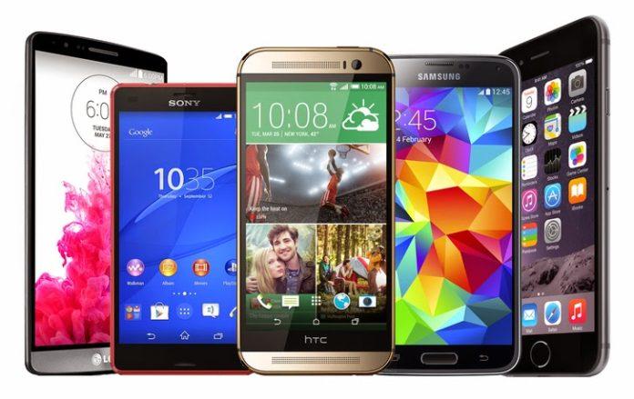 mobile-phones-696x439