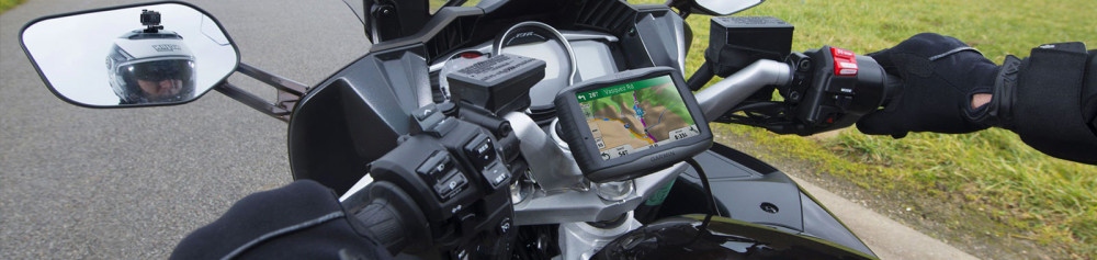 hero_motorcycle_gps_navigation